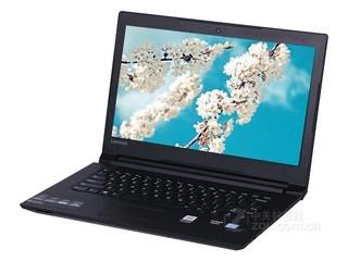 联想扬天V310-14-IFI(8GB/128GB+500GB/2G独显)