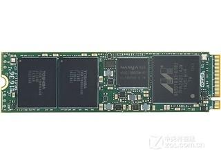 浦科特M8SeGN(128GB)