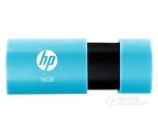 HP  v152w(16GB)