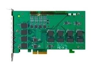 天创恒达TC-5A0N8 HDMI