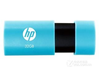 HP  v152w(32GB)