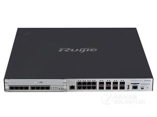 锐捷网络RG-RSR30-X-SPU10