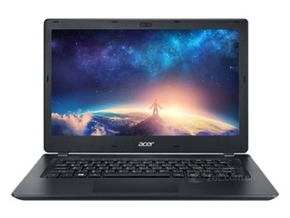Acer TMP238-G2-M-54YC
