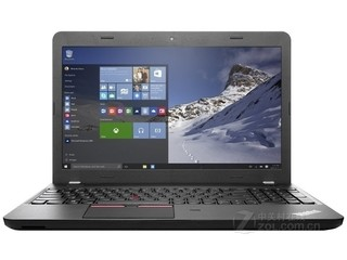 ThinkPad E560(20EVA04NCD)