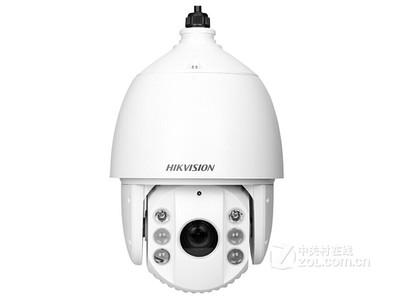 海康威视 DS-2DC7520IW-A