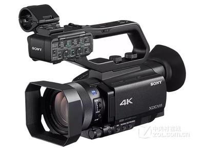 索尼 PXW-Z90