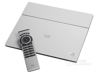 CISCO CTS-SX20N-C-12X-K9