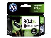 HP 804XL(T6N12AA)