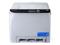 彩色激光打印機聯想CS2010DW云南4801元