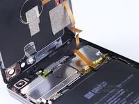 锤子科技坚果Pro 2(4GB RAM/全网通)专业拆机0