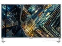 乐视电视机43寸4K送会员,优惠销售
