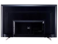 夏普(sharp)LCD-60SU470A电视(60英寸 4K HDR) 京东官方旗舰店3299元(赠品)