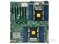 超微X11DPi-NT服务器主板云南5138元