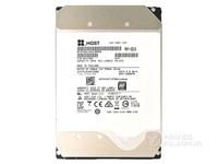 HGST HUH721010ALE600日立企业级金盘 10T NAS服务器硬盘氦气10TB