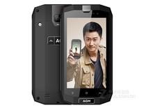 AGM A1Q(4GB RAM/全网通)