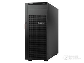 ThinkServer TS560(Xeon E3-1220 v6/8GB/1TB/热插拔)