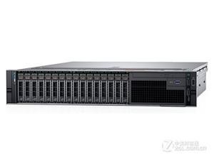 戴尔易安信 PowerEdge R740 机架式服务器(R740-A420806CN)