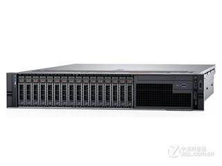 戴尔PowerEdge R740 机架式服务器(Xeon 铜牌 3106/16GB/1TB*3)