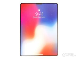 苹果新iPad Pro