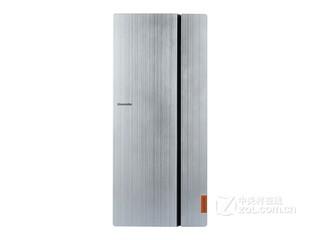 联想IdeaCentre 720(i7 7700/16GB/2TB/4G独显)