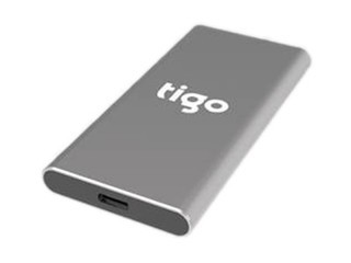 金泰克A6(480GB)