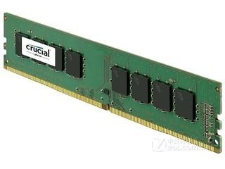 英睿达镁光8GB DDR4 2400