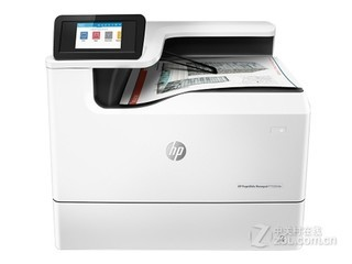 HP P75050dn