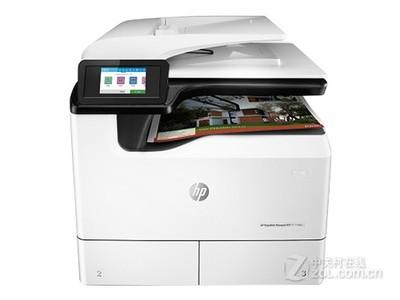 HP P77740dn