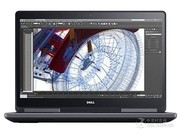 戴尔 Precision 7720 系列(Xeon E3-1535M v6/16GB/256GB+2TB/P3000)【官方授权 品质保障】可按需订制,优惠热线:010-57215598