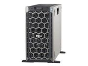 戴尔 PowerEdge T640 塔式服务器(Xeon 铜牌 3106/8GB/600GB)