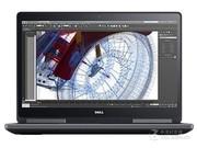 戴尔 Precision 7720 系列(酷睿i7-7700HQ/16GB/256GB+1TB/WX7100)【官方授权 品质保障】可按需订制,优惠热线:010-57215598