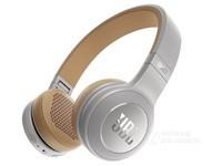 JBLJ88a耳机 (头戴式 音乐)国美618购低价够满意699元