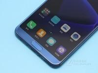 荣耀(Honor)V10智能手机(6G+128G 幻夜黑色) 京东3499元