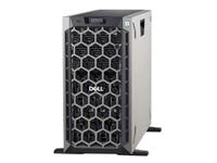 戴尔服务器T640塔式新品GPU大容量