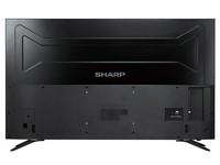 夏普(sharp)LCD-50SU575A电视(50英寸 4K) 京东2188元(赠品)