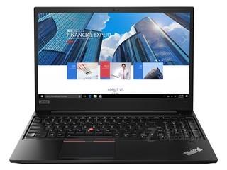 ThinkPad E580(20KS0001CD)