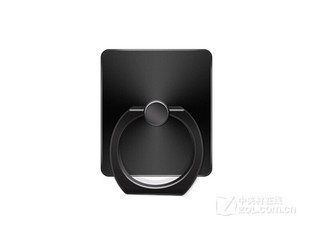 技光JK-Z-02手机指环扣支架