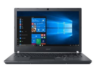 Acer TMP449-G2-MG-56L1