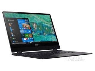 Acer Swift 7(SF714-51)