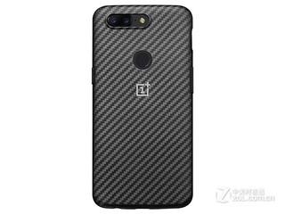 一加手机5T全包保护壳