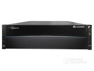 华为OceanStor Dorado6000 V3