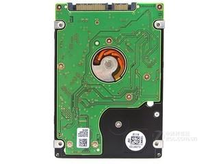 HGST 500GB 7200转 32MB(HTE725050A7E630)