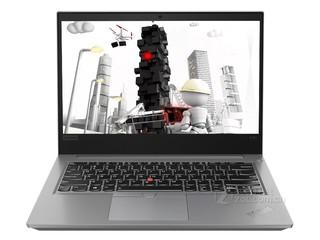 ThinkPad 翼480(20KN000UCD)