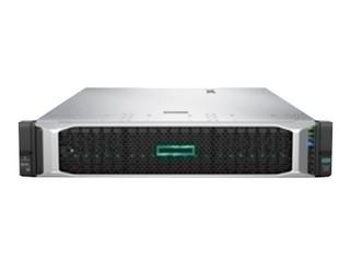 HP ProLiant DL380 Gen10(826566-B21)