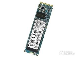 东芝SG6 M.2 2280 KSG60ZMV256G(256GB)