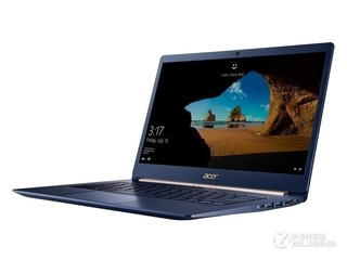 Acer SF514-52T-83U3