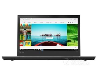 ThinkPad A475(20KL0006CD)