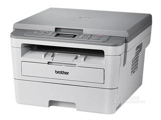兄弟B7500D