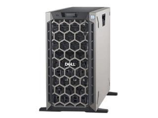 戴尔易安信PowerEdge T640 塔式服务器(T640-A420835CN)