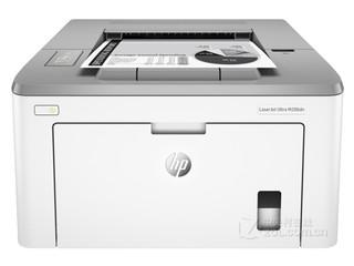 HP M206dn